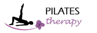 Pilates Therapy - Ortansa Costea | Pilates schimba vieti, schimba corpuri si inspira spiritul